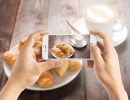 אפליקציות מומלצות לעריכת תמונות