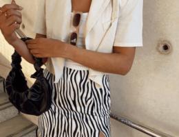 בלוגריות אופנה מומלצות