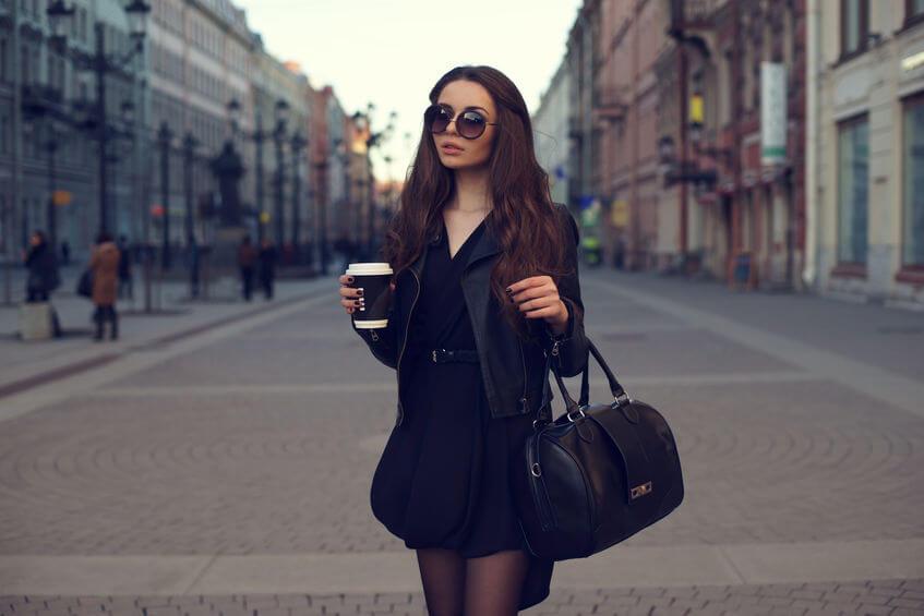איך להתלבש יפה