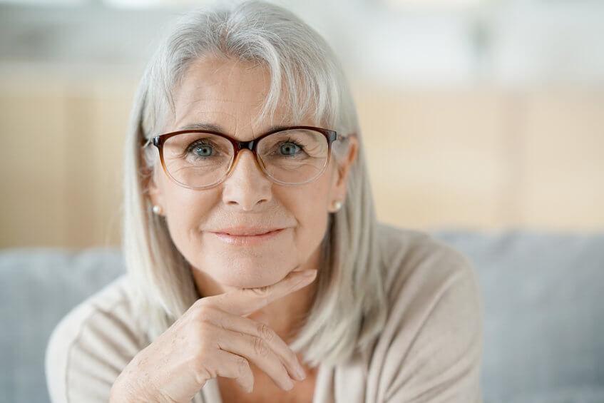 הזדקנות האוכלוסייה