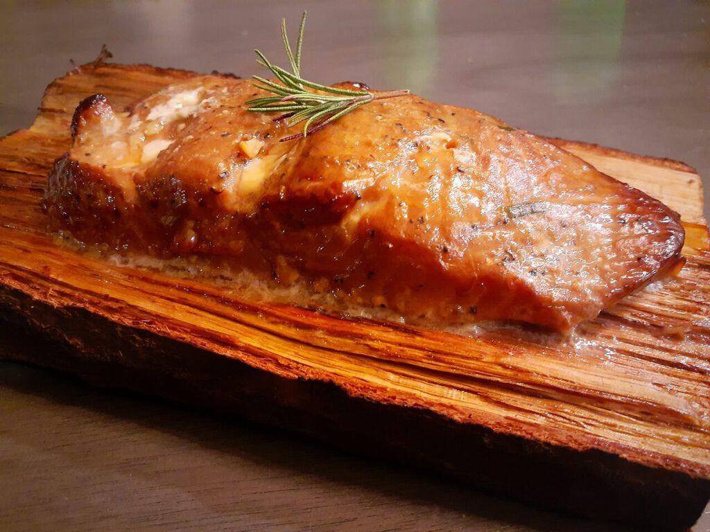 איך להכין דגים ברוטב